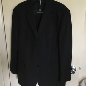 Men's Brooks Brother Suit